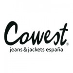 Cowest